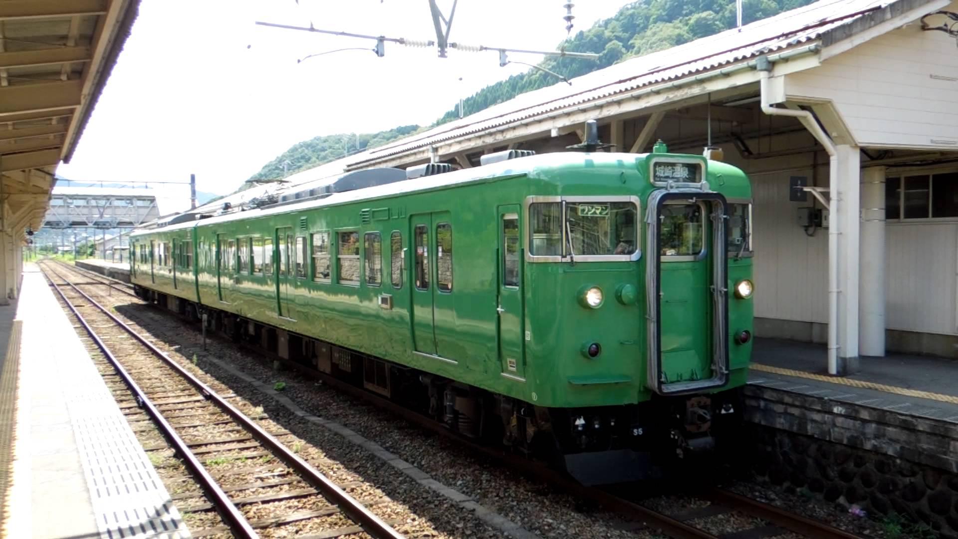 Pussy japan railway videos friendly sperm